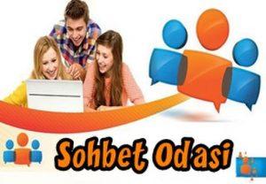 Kaliteli Sohbet Sitesi