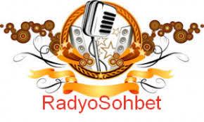 Radyo Sohbet DJ Sohbet