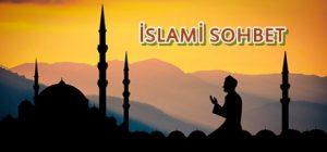İslami Sohbet Siteleri