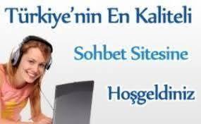 Türkiye Sohbet Chat Siteleri