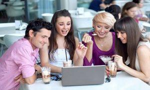 Güzel Sohbet Güzel Sohbet Siteleri Güzel Sohbet Odalarıgüzel Kızlarla Sohbet Kızlarla Sohbet Güzel Chat Güzel Chat Odaları Sohbet Odaları Chat Odaları